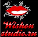 WISHONSTUDIO.RU - Все советы для девушек и женщин
