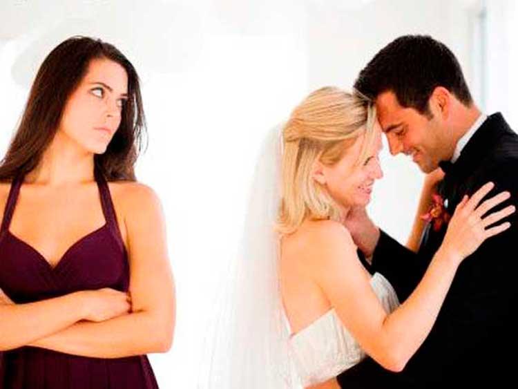 Как-понять,-что-муж-больше-не-любит1
