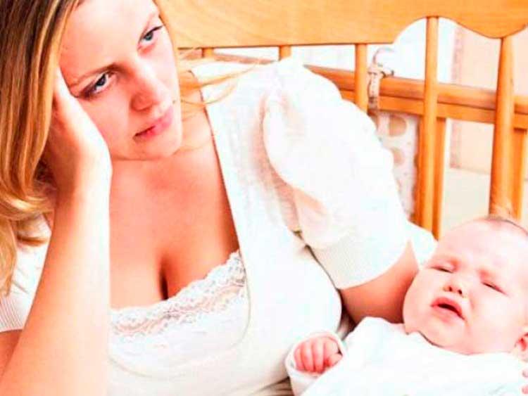 Как-справиться-с-ролью-матери