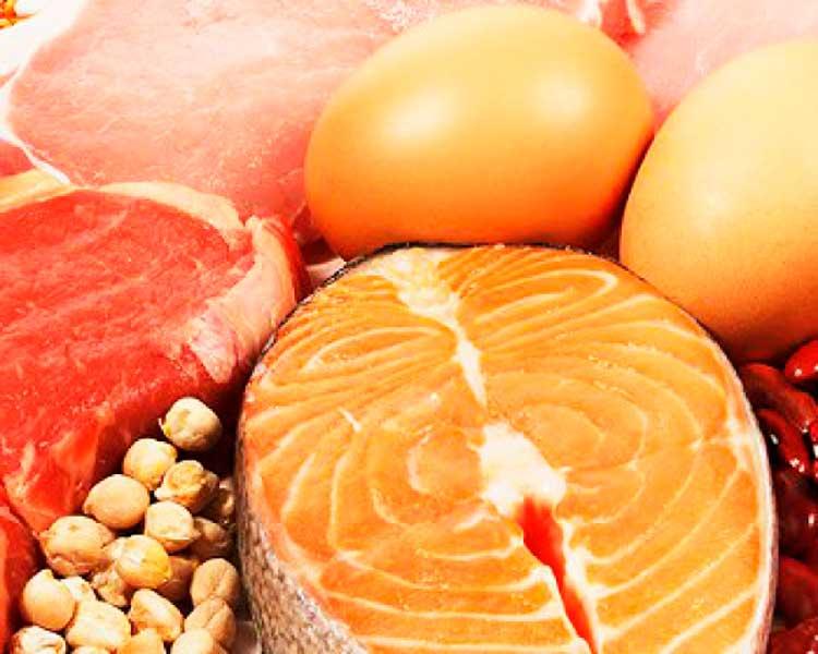 как-правильно-худеть-самые-популярные-диеты-и-их-эффективность